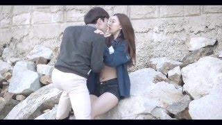 Korean dranma kiss 2016, Korean kiss colection  2016, korean kissing,korean drama