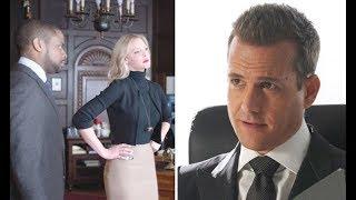 Suits Season 8 Promo HD II Extended Promo II