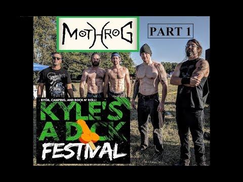 Xxx Mp4 Kyle S A Dick Fest Part 1 3gp Sex