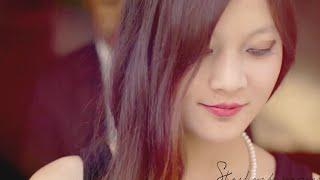 Timro Tyo - Innocent Criminal AIO | New Nepali Pop Song 2016