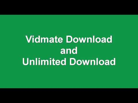 Xxx Mp4 Youtube Video Downloader Vidmate 2017 Download And Install 3gp Sex