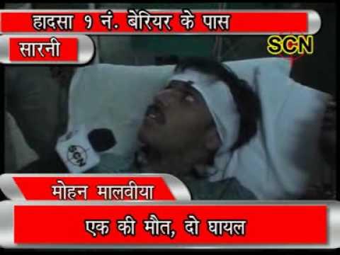 Xxx Mp4 Trak Hadsa Scn News India 3gp 3gp Sex