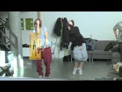 Xxx Mp4 Agnes Ellen Kim Dance Rehearsal 3gp Sex