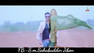 Imran-baby naznin- bangla new song 2017_Eid special 2017