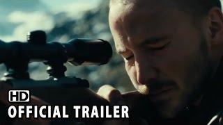 AUTUMN BLOOD Official Trailer #1 (2014) HD