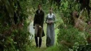 Northanger Abbey - Part 16