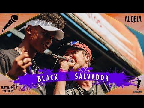 Xxx Mp4 Black BA X Salvador INTERESTADUAL Ll Barueri SP 3gp Sex
