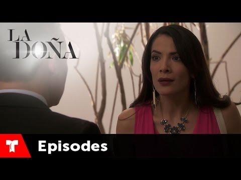 Lady Altagracia | Episode 75 | Telemundo English
