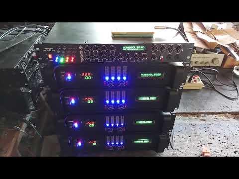 Xxx Mp4 ชุดทำเครื่องไฟ เล็กๆๆ มีปรีครอส 4ทาง แท่น M3600w X2 M2400w M2000w สนใจสั่งให้คับ 0867552017 3gp Sex