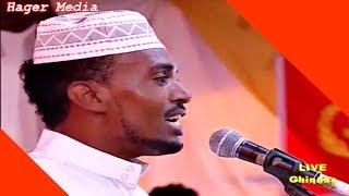 Yones Minas - New Eritrean Comedy 2017 - Eritrea