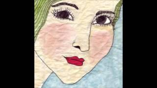 Sayde Price - Darling
