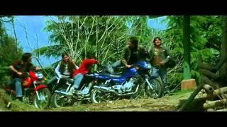 Morey Saiyan -Teree Sang