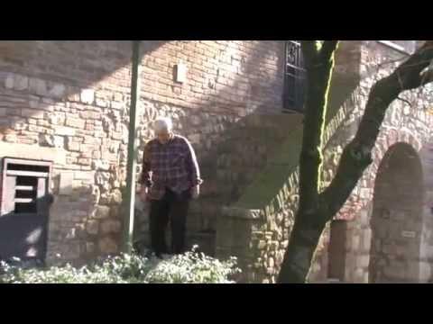 DOCUMENTARIO HD Pastore Maremmano Abruzzese storia e tradizioni