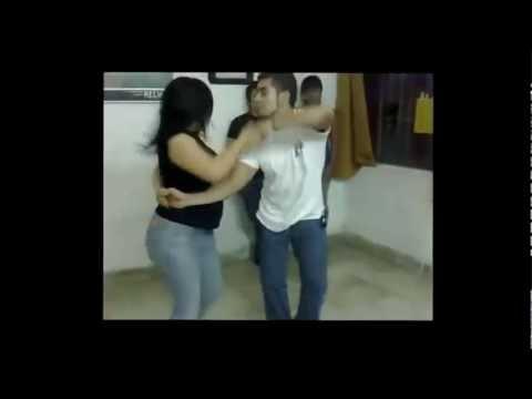 Aqui Esta La Cumbia Pa´ Bailar Mixx Vol.1 Cumbia Sonidero Andina Colombiana Kingrey DJ