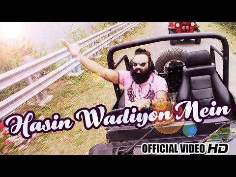 Xxx Mp4 Hasin Waadiyon Mein VIDEO Song MSG 2 The Messenger T Series 3gp Sex