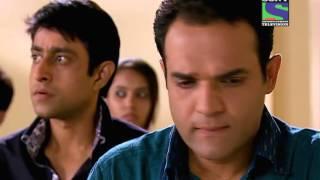 ChhanChhan - Episode 98 - 11th September 2013
