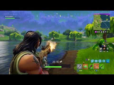 Xxx Mp4 Fortnite FUCK BLOOM AND THIS GAME 3gp Sex