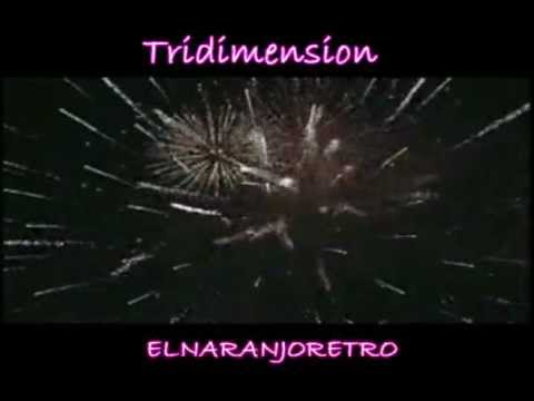 Miniteca Tridimension En Guerra