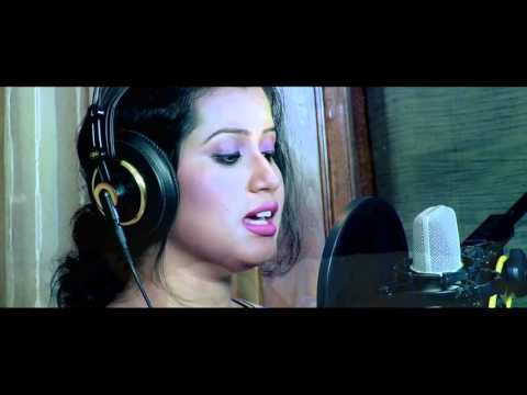 Ontare Ontare (Episode 2) - Nancy Ft Kapil | Official HD Video | New Bangla Song 2015