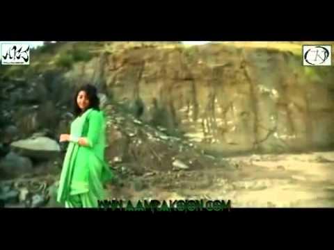 Zahangir Alam Coxs Bazar |Songs . Porshi Songs 2011