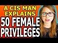 Download Video Download 50 Female Privileges 3GP MP4 FLV