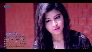 Tumi Ele Bangla new song 2016 Imran Bangla New Music Video