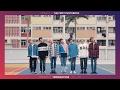 Download Lagu [Teaser] 몬스타엑스(MONSTA X) - 1st PHOTOBOOK 'MONSTA X TEMPERATURE'