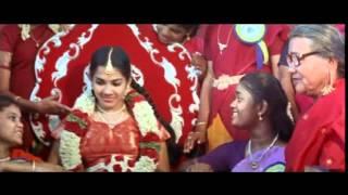 vijay milton's Thandatti Karupaiye