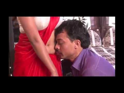 Xxx Mp4 Masala Scene Hot Mallu Aunty Masala Scene 3gp Sex
