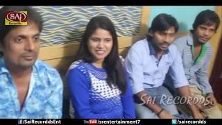 हिला के जाएम तोहार [VIDEO] | जोगाड़ सलवार के | Jogad Salwar Ke | Khushboo Uttam | Bhojpuri New 2017