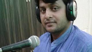 Tumi aaj amar theke (Official)/By - SAGAR/ Music & Lyrics - Ardhendu Prakash
