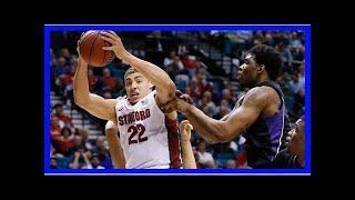 Breaking News | Speculation about Kentucky adding all-league forward from Stanford intensifies | Le