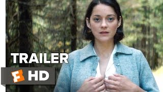 From the Land of the Moon Trailer #1 (2017) | Movieclips Trailers