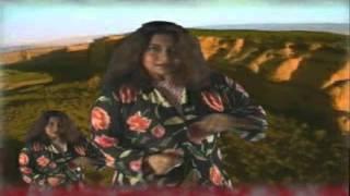 Jadu | Jojo | Best Of Bangla Songs