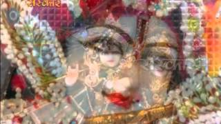 Hum Tumhare Hai Prabhu ji jaya kishori & chetna sarma