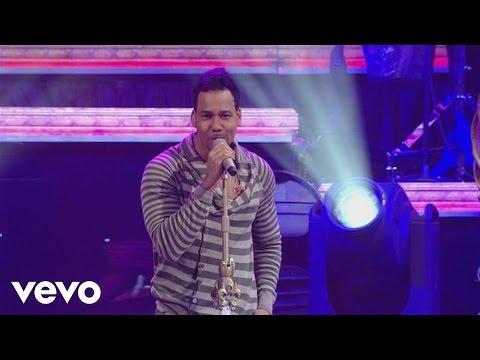 Xxx Mp4 Romeo Santos Llévame Contigo Live From Madison Square Garden 3gp Sex