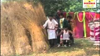 Bhaiya Ki Sali Dhar Leheli Akwari Bhojpuri Romantic Holi Special Video Song