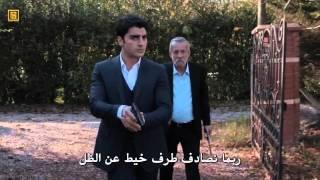 اعلان الحلقتين 19+20 273 من وادي الذئاب الموسم العاشر مترجم  HD