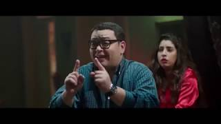 لما تروح  لخطيبتك البيت و ابوها يقفشكوا شوف هيعمل فيك ايه؟!!!