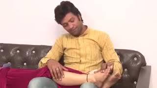 Hot Pakistani bhabi