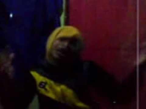 Xxx Mp4 Jilbab Kuning 3gp Sex