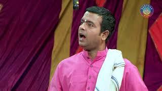 କଉ ଜାଗାରେ ହାତ ମାରିବି.. Kou Jaga Re Hata Maribi.. NEW JATRA COMEDY || Sarthak Music
