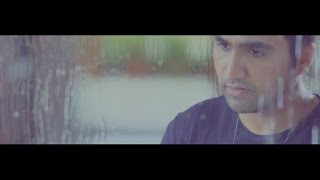 Ik Waar | Falak ft DJ Shadow | Official Trailer