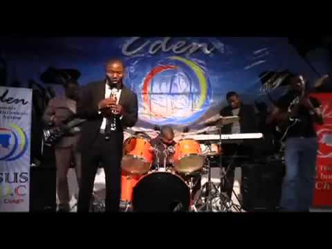 ▶ KITISA MOTO Alain MOLOTO R D C YouTube YouTube