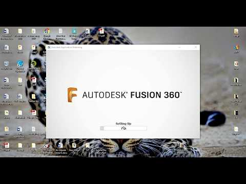 Xxx Mp4 Fusion 360 Download For Free 100 Work 2017 3gp Sex