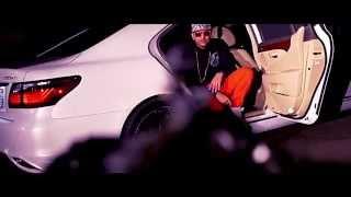 SunnyBoy - Skinny Jeans | Official Video | Desi Hip Hop Inc