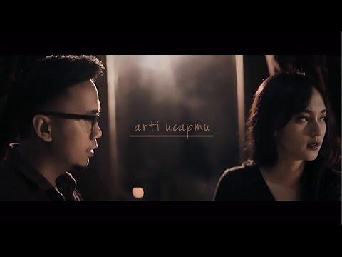 Arti Ucapmu - Adera (Official Video)