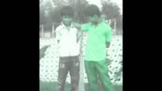Bangla Rab Gan+Songs by Rasel+Akash+Shanto