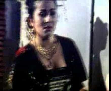 Jaka Swara Bulan dan Bintang