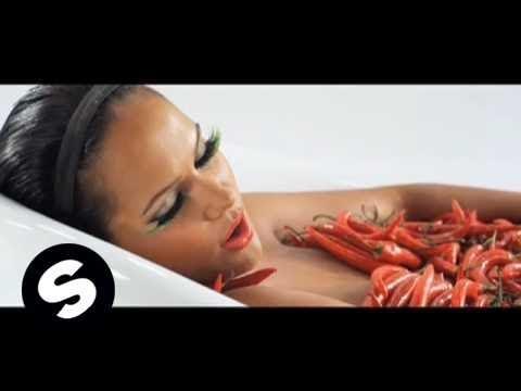 Xxx Mp4 EliZe Hot Stuff Official Video 3gp Sex